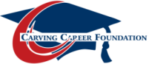 Carving Careers Foundation