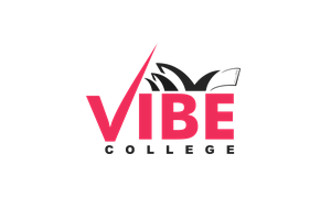3. vibe college