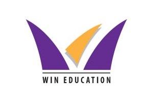 4. Wentworth Institute of Higher Education (Sydney)
