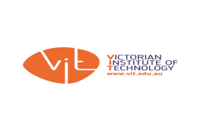 5. Victoria Institute of Technology