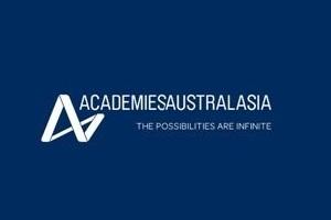 Academies Australiasia