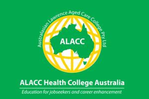 Australasian Lawrance Aged Care College (Melbourne)