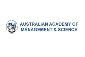 Australian Academy of Management & Science