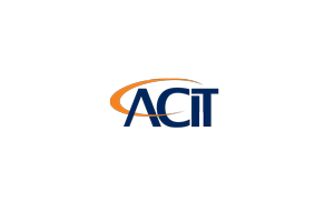 Australian College of Technology