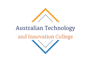 Australian Technology and Innovation College