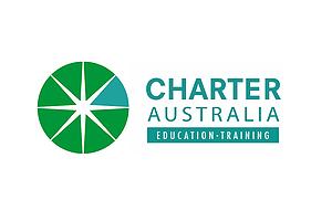 Charter College, Sydney