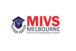 Melbourne Institute of Vocational Studies