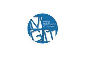 Merage Global Institute Of Techonology