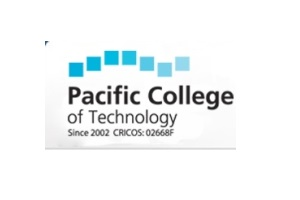 Pacific College of Technology PCT