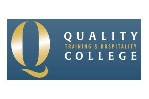Quality Training & Hospitality College (Sydney)