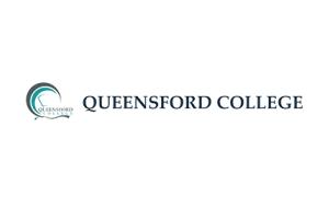 Queensford College