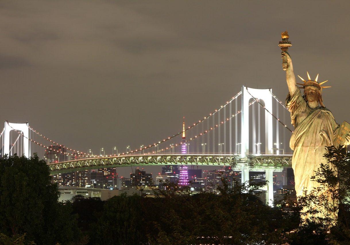 new-york-1031411_1280
